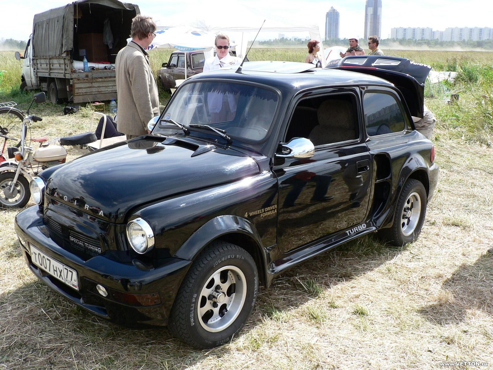 Смотреть бесплатно фото отечественных авто и девушки 17 фотография